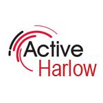 active harlow