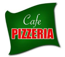 cafepizzeria