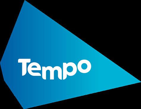 Tempo Timecredits